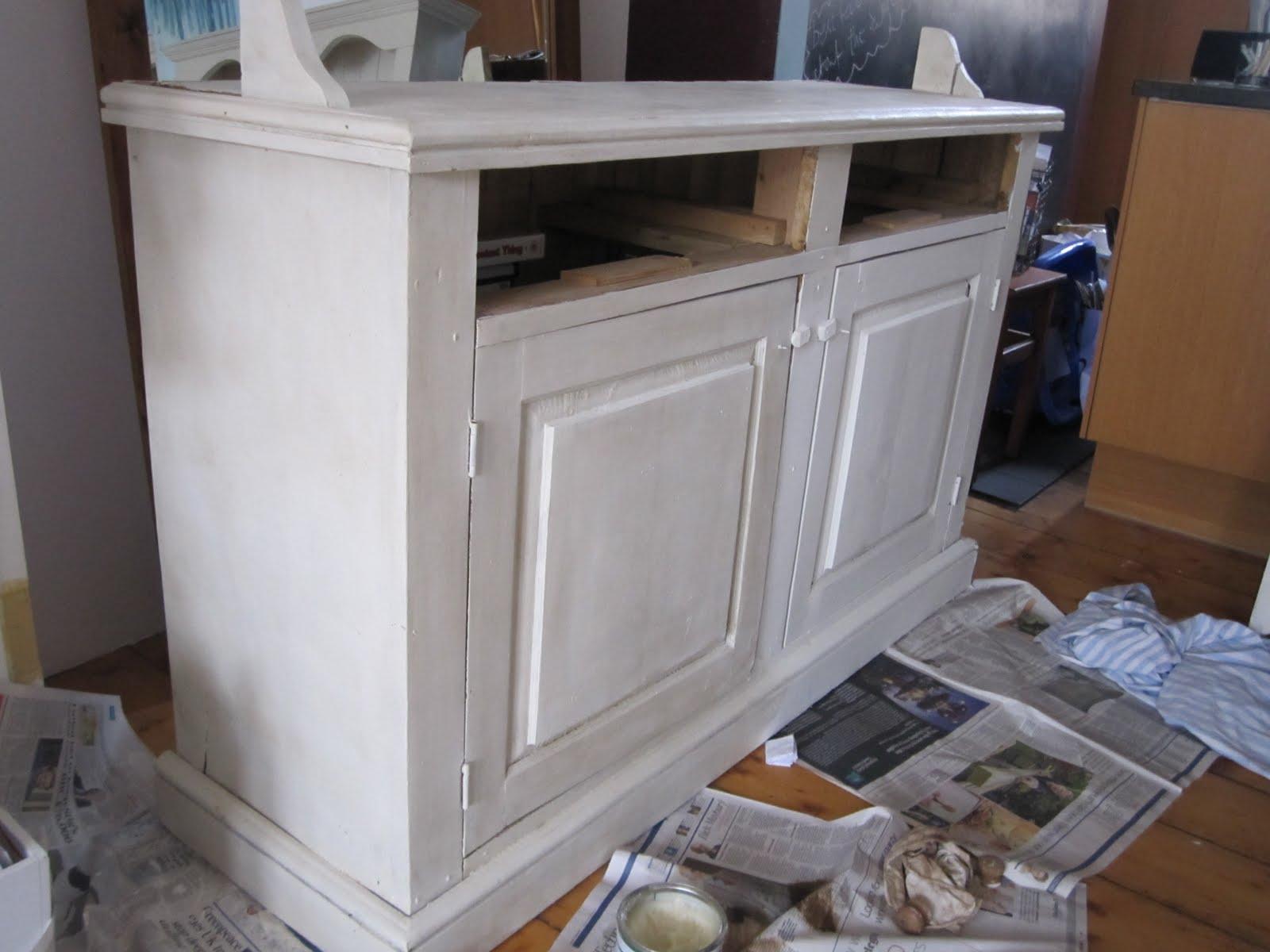 Pine Kitchen Doors And Drawer Fronts Restoration West Yorkshire