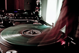 Enigmatic Paradise - Purple Music Club: History of House Music