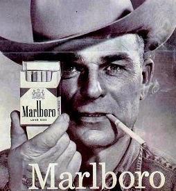 Exotic smokes cigarette company consumer behavior