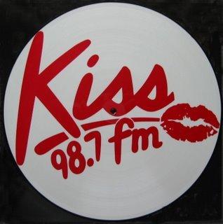 [Kiss+FM.jpg]