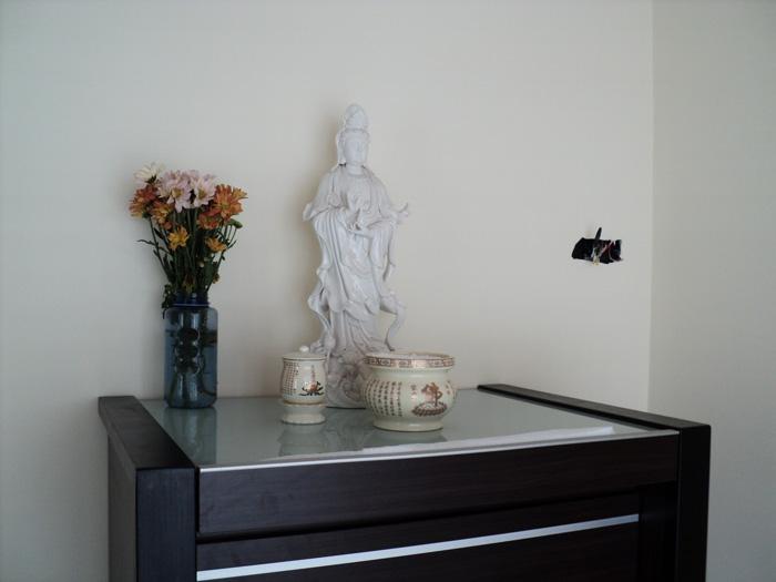 Superb Modern Praying Cabinet Memsaheb Net