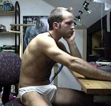 gay cartoon porn