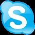 تحميل سكاى بى 2017 عربى مجاني للكمبيوتر - Skype Arabic 7 free download