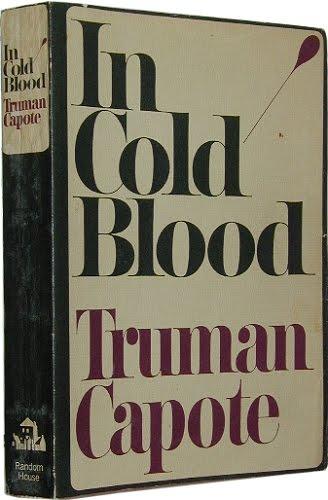 Analysis of Truman Capote's Novels