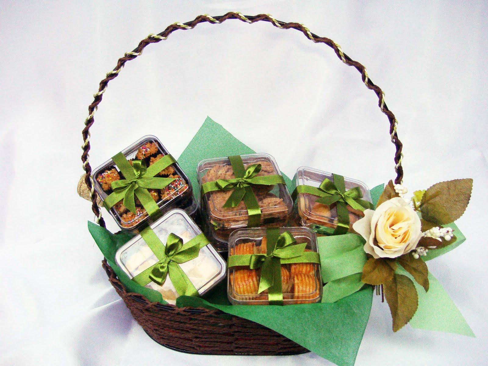 Sweeties Gifts Amp Hampers Hari Raya Aidilfitri Hamper