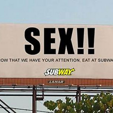 funny billboard 21129 - View funny advertising photos