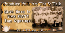 PFATT Auctions