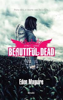 Resultado de imagem para beautiful dead