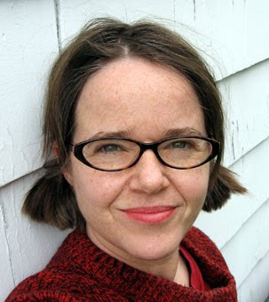 A Fatwa/Death Sentence for U.S. Cartoonist Molly Norris by Man Who Orchestrated the Fort Hood