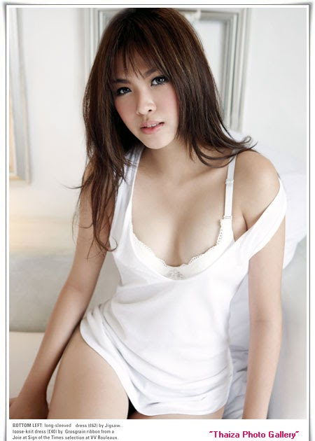 Free picture of thai girls especial. think