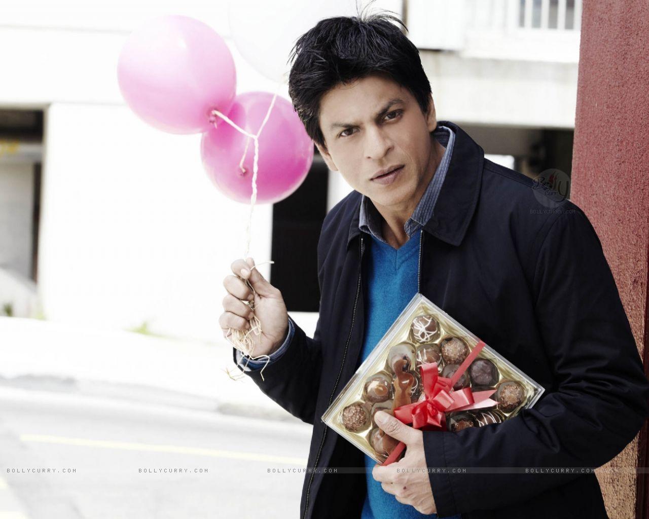 40295-shahrukh-khan-in-the-movie-my-name-is-khan