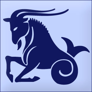 Know about Capricorn before you love