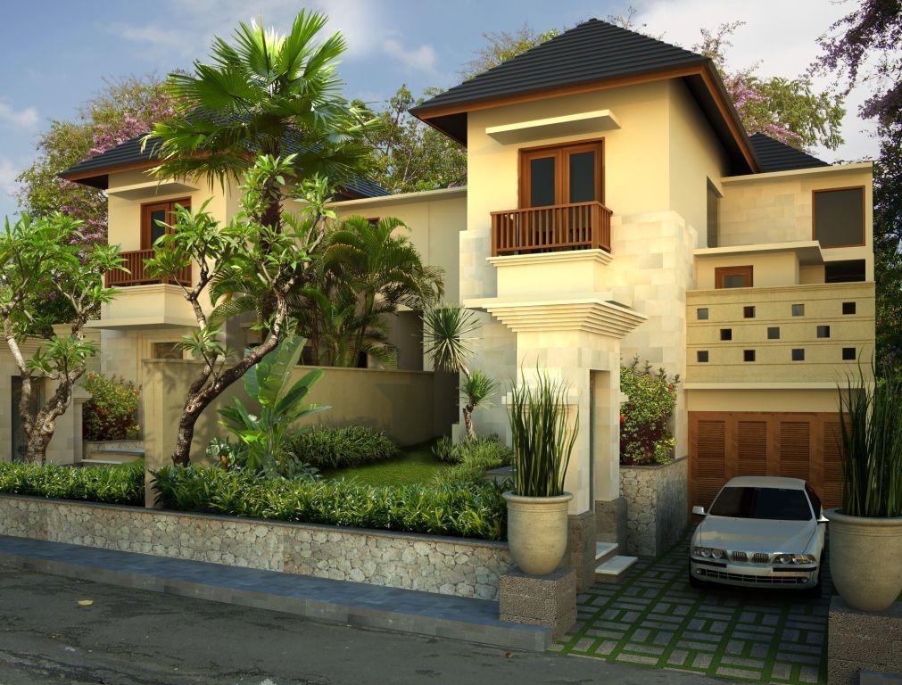 Model Rumah Joglo Modern Minimalis - Rumah Minimalis Terbaru & Astounding Interior Joglo Modern Pictures - Simple Design Home ...