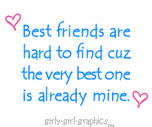 So This Is Our Official Bff Picture If You Don T Have One For Your Bff You Should This Pag Friends Quotes Friends Quotes Funny Best Friend Quotes Funny