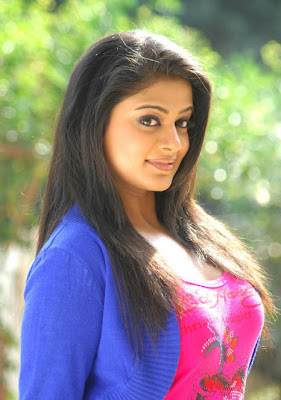 priyamani hot photos