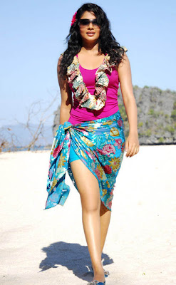 priyamani swimsuit photo