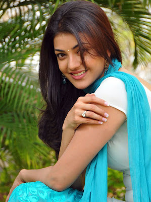 Kajal Aggarwal Photo.JPG