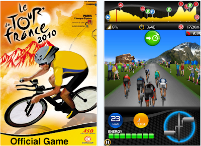 iPhone Tour da france game.jpg