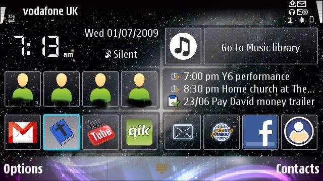 Free Download Facebook Software For Nokia N97 Mini Hard - rtpigi