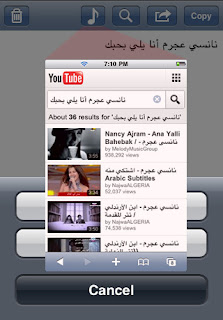 Arab translation app iPhone 2.jpg