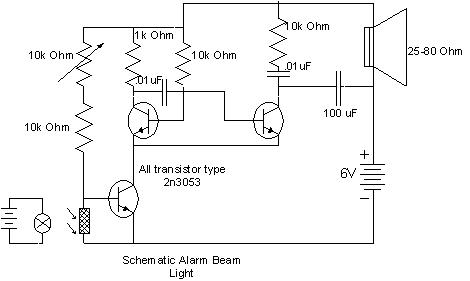 Car Alarm Circuit Diagram on viper car alarm wiring diagram