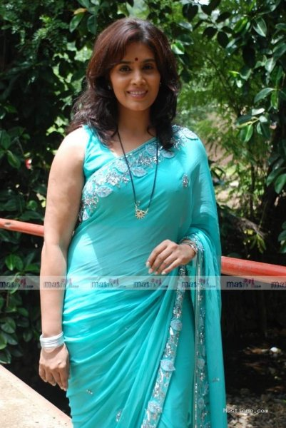 Mamta kulkarni hot songs bollywood movie dilbar title song - 4 4