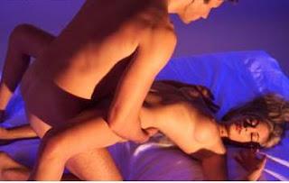Penetrazione Profonda: 3 Posizioni Sessuali per Farla Impazzire | Dio del Sesso