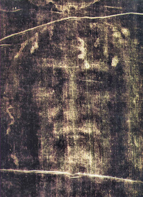 Santo Sudário, Ciência confirma a Igreja