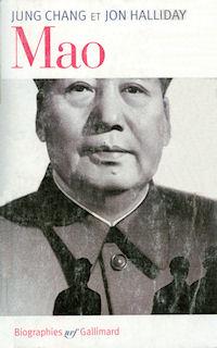 Como a ideologia de Mao orienta o pragmatismo da China
