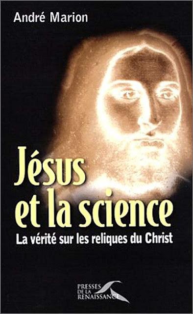 Jesus et la science