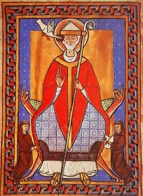 São Gregorio VII
