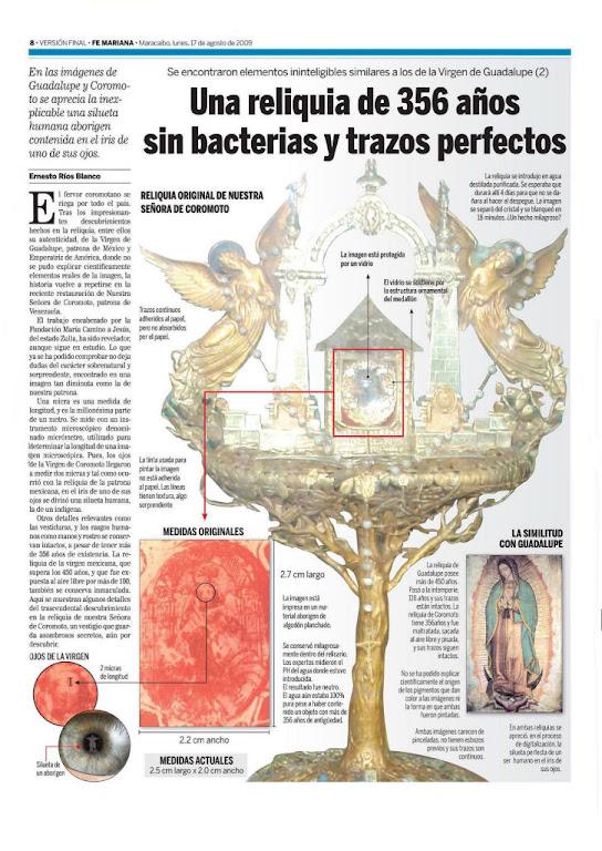 https://4.bp.blogspot.com/_L-aIG-7AW7I/SqxWR2uqo8I/AAAAAAAAF7o/7IPTCvpzFg8/s768/090817,+F%C3%A9+Mariana,+Maracaibo.jpg
