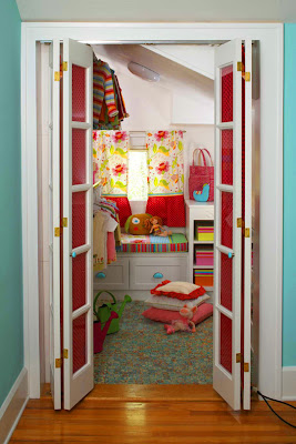 Home Sweet Home Organizing Kids Spaces