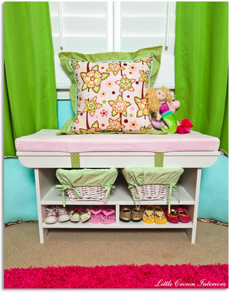 Asian Baby Nursery 118
