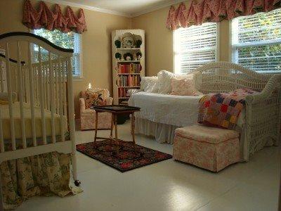 Diary Lifestyles Creative Ideas Paint Your Floor