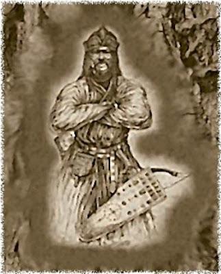 attila királyról képek T U D O R I N D A    3. osztály: Móra Ferenc: Isten kardja attila királyról képek