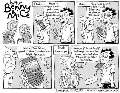 Komik Benny And Mice Pdf