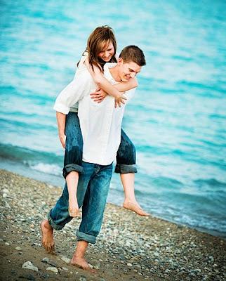 Романтические фото влюбленных пар. Обсуждение на ...