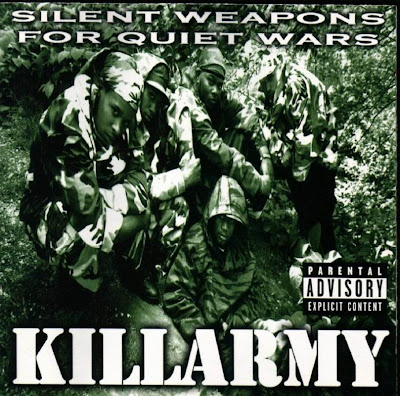 killarmy_silent_weapons_for_quiet_wars_1997_retail_cd-front.jpg