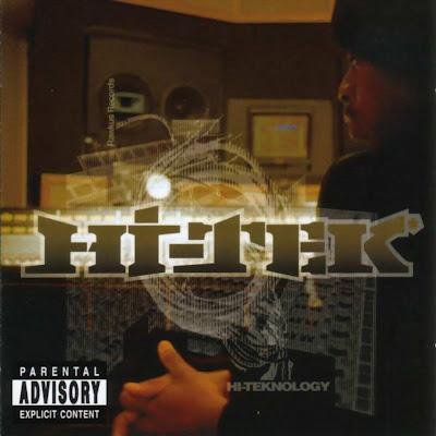 Hi-Tek+-+Hi-Teknology+-+Front.jpg