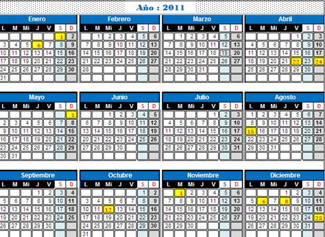 Calendario 2011 Espana.Calendario Internacional 2011 Saltos Espana Provisional