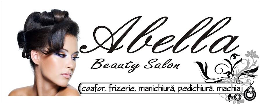 Abella Beauty Salon Bacau