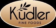 Kudler fine foods proposal
