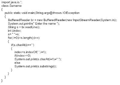 fibonacci series using method in java