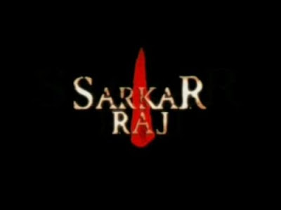 Sarkar 2005 full movie 720p hindi bluray with esubs download.