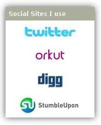 social-sites-logo-widget