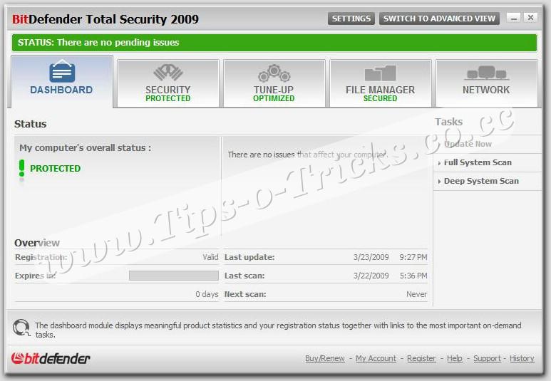 bitdefender-total-security-2009-cracked-screenshot