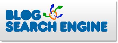 blog-search-engine-logo