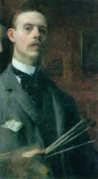 Raphael Ochoa Madrazo, Maestros españoles del retrato, Retratos de Raphael Ochoa, Pintores Madrileños, Pintor español, Pintores de Madrid, Pintores españoles, Pintor Raphael Ochoa