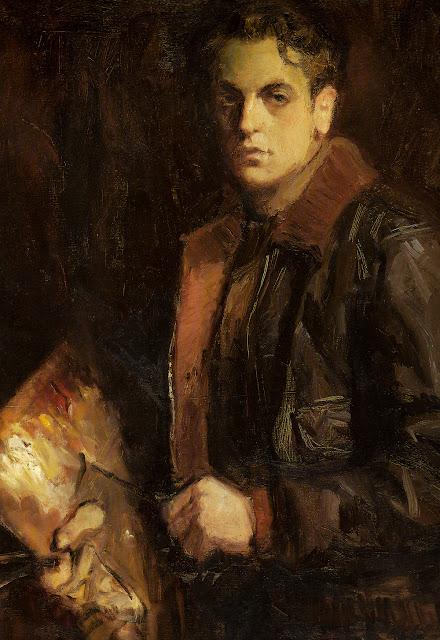 Luis Arcas Brauner, Pintor español, Maestros españoles del retrato, Retratos de Luis Arcas, Pintores de Valencia, Luis Arcas, Pintores Valencianos, Pintor Luis Arcas